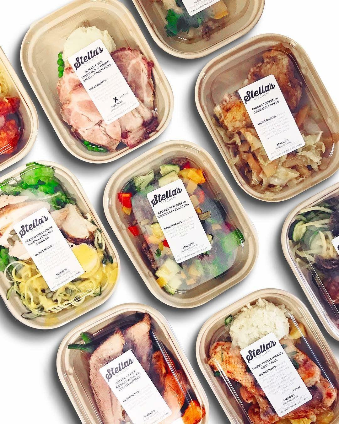 Pin By Rehan Beyg On Packaging Food Packaging Food Delivery Packaging Cafe Food