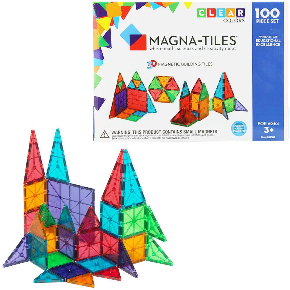 Valtech Magna Tiles Sale Tile Design Ideas