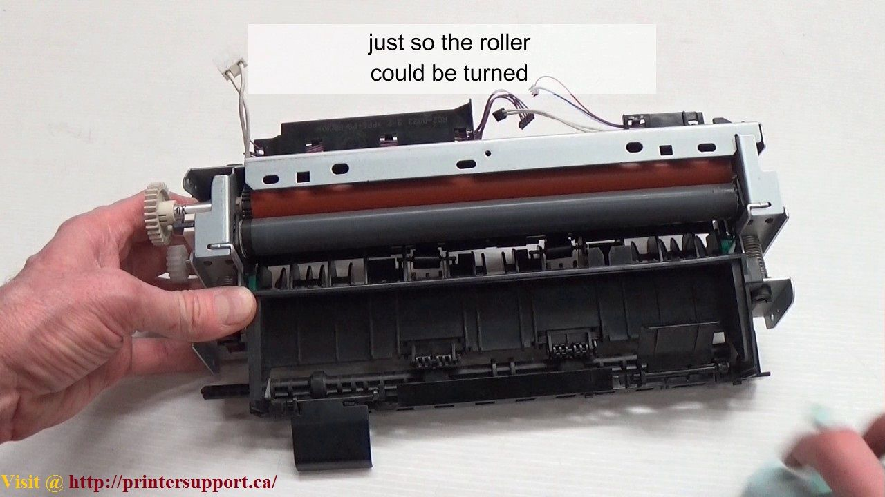 how to remove paper jam from hp printer | Help Support Number