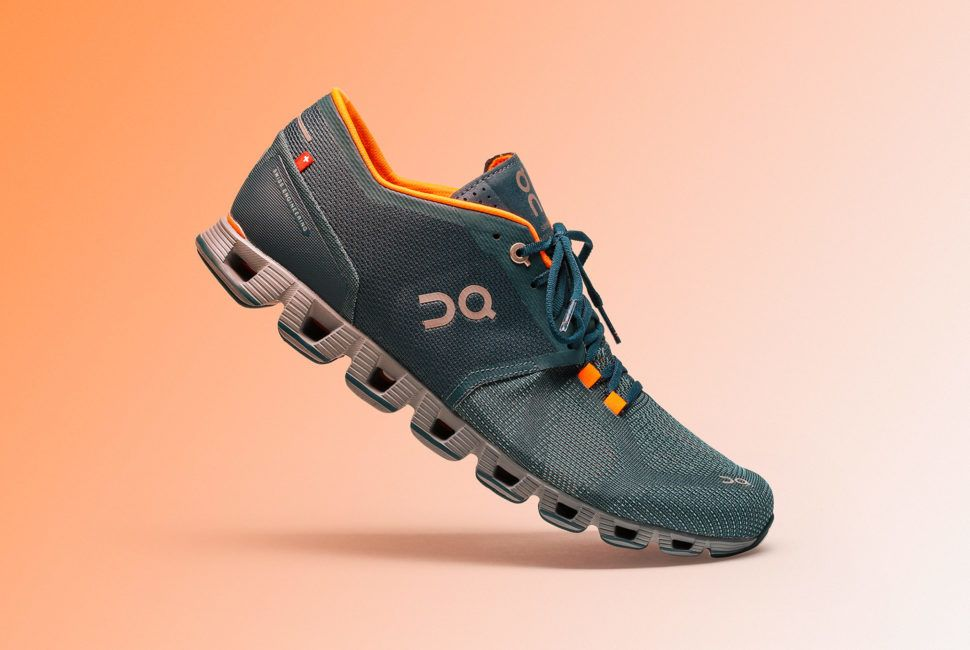 best men's running shoes for shin splints 2018