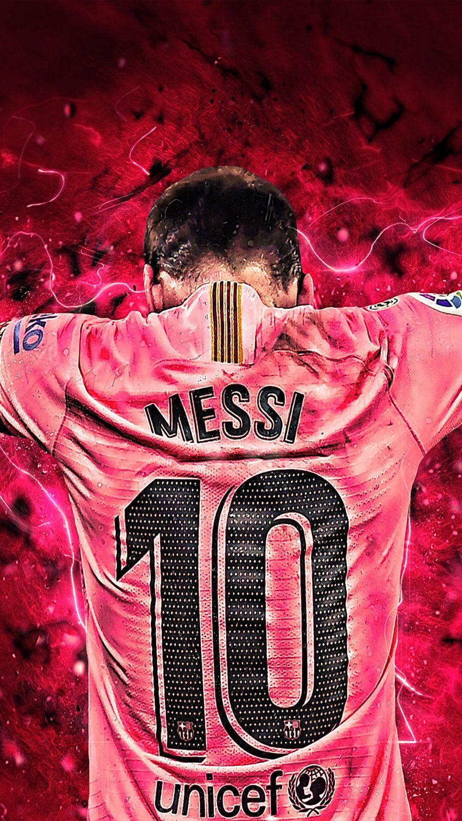 Messi 10 Art Graphics 4k Ultra Hd Mobile Wallpaper Lionel Messi Wallpapers Messi Messi Soccer