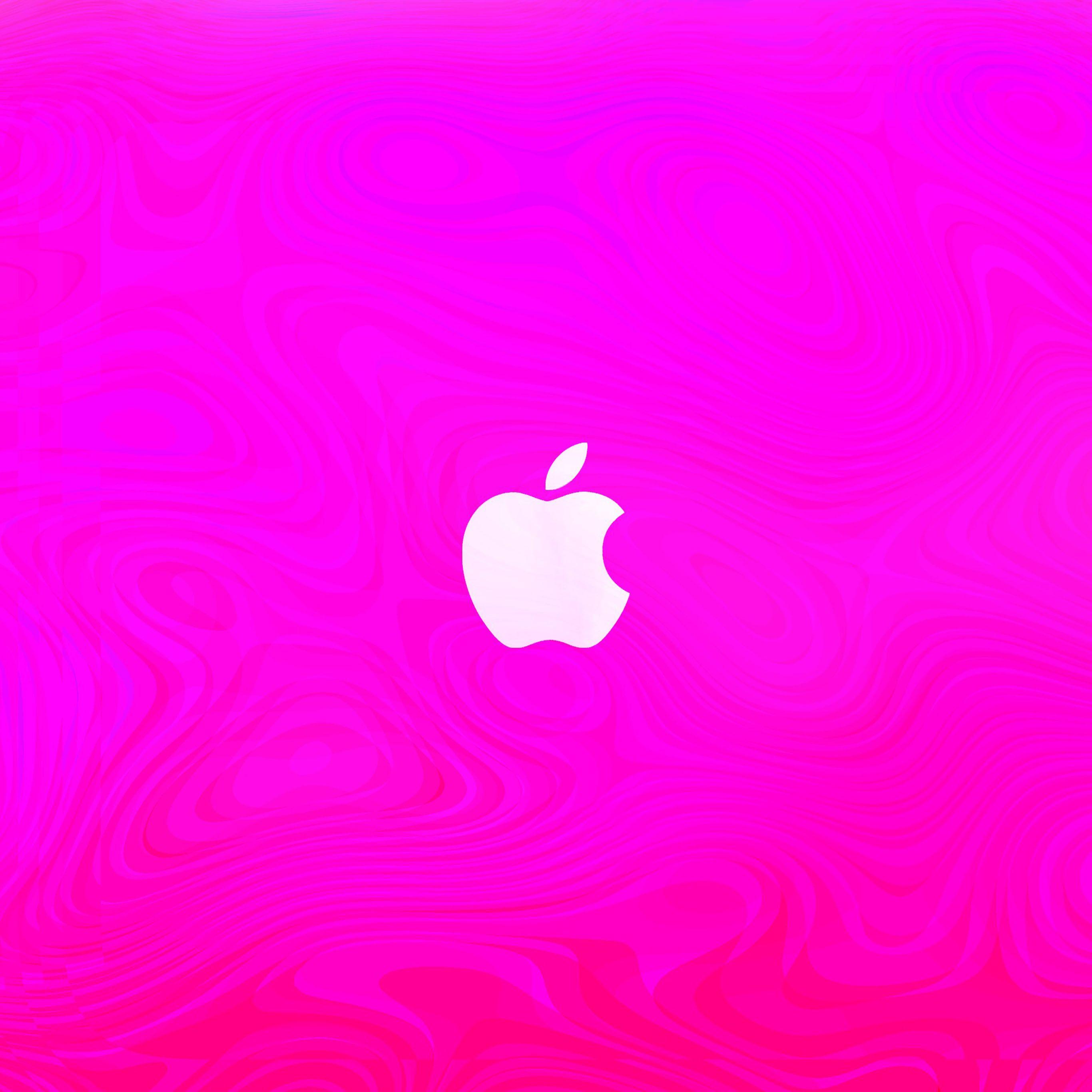 Apple ipad pro hintergrund