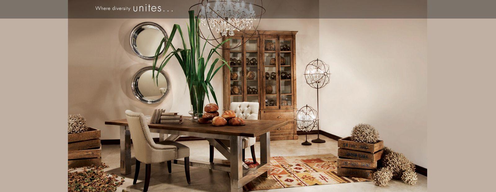exotic home furniture. Marina Exotic Home Interiors Furniture E