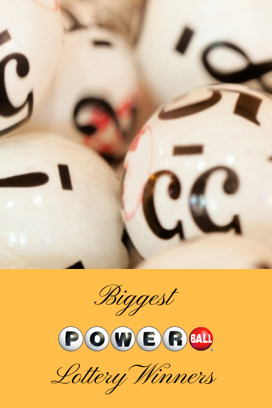 neue casino bonusse