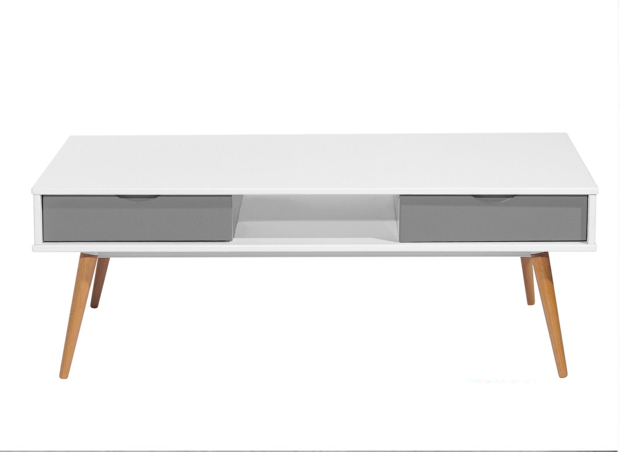 1347e73e242eff018a2cdfcf4db3ef05 Luxe De La Redoute Table Basse Scandinave Concept