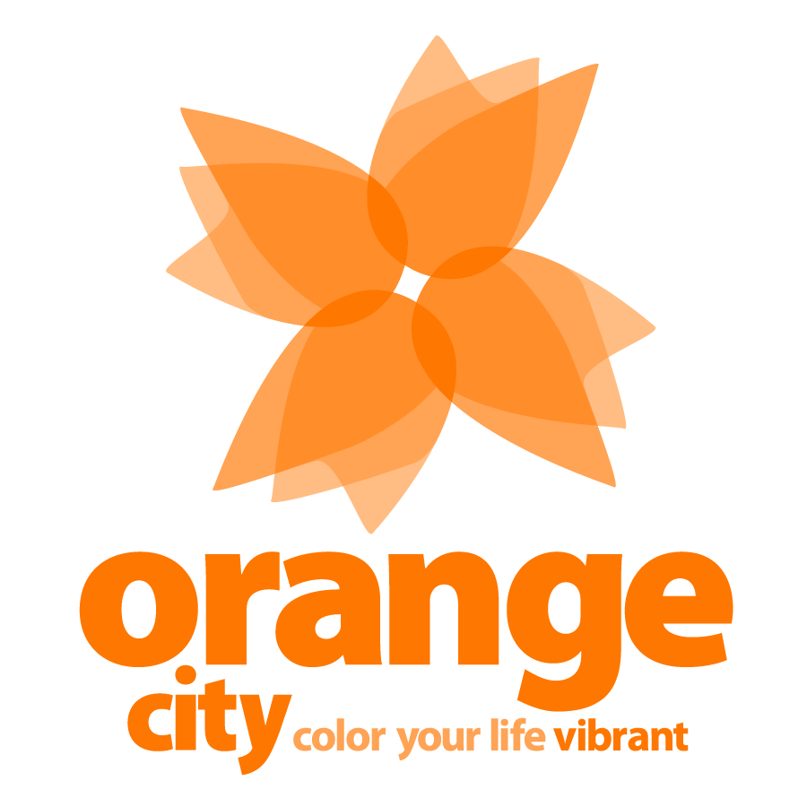 Google Image Result for http://orangecityiowa.com/wp-content/uploads/profile_pic2.png