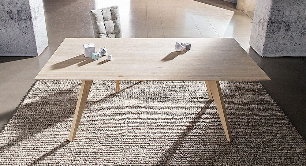 18+ Nick scali dining table set Best Choice