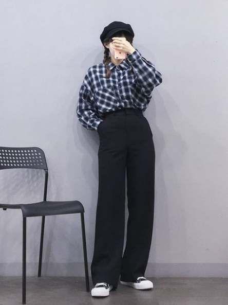Photo of 19+ Ideas For Fashion 90s Korean