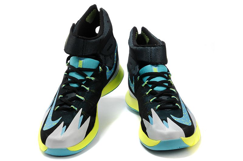 Buy cheap - kyrie 3 shoes 2016,kobe bryant basketball shoes for .