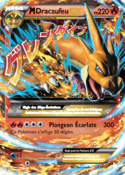 Serie Xy Xy Etincelles Jeu De Cartes A Collectionner Www Pokemon Fr Carte Pokemon Jeux Carte Pokemon Carte Pokemon A Imprimer