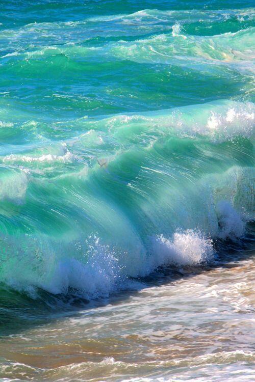 fotografie mare de vapori pelvieni mari