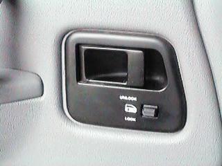 examples: 1) ensures that no door is left unlocked  2) doors