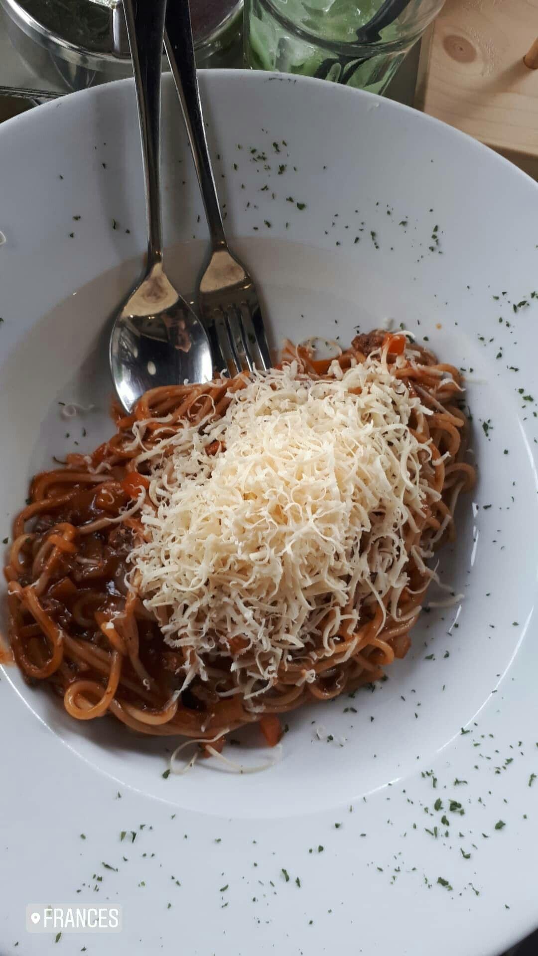 Pin Oleh Bruna Anjos Di Food My Mood Fotografi Makanan Makanan Makanan Minuman