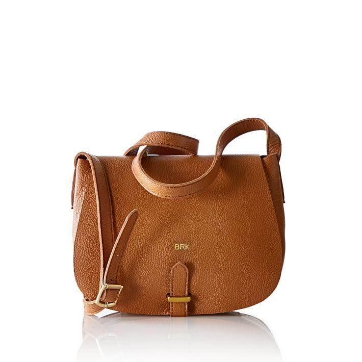 Daily Saddle Bag  9b1652018520b