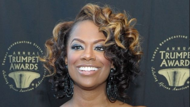 The only real Atlanta housewife, and my current girl crush Kandi Google Image Result for http://www.bet.com/content/betcom/news/celebrities/2011/09/30/kandi-burruss-to-star-in-her-own-bravo-show-the-kandi-factory-/_jcr_content/featuredMedia/newsitemimage.newsimage.dimg/081811-Fashion-Kandi-Burguss.jpg