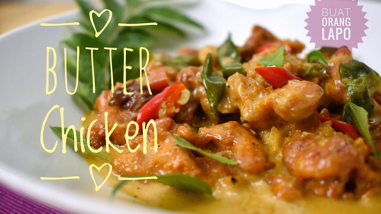 Pin On Recipe Chicken