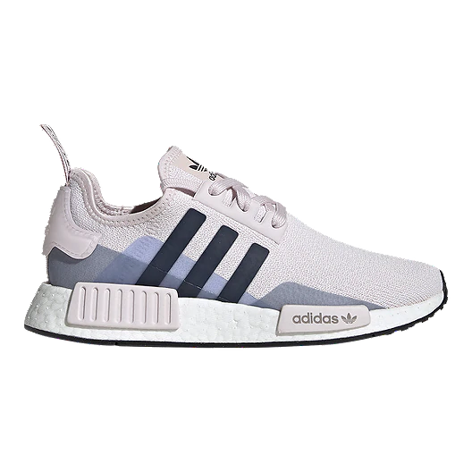 Clothes Shoes Gear For Sale Online Your Better Starts Here Adidas Shoes Women Nmd Adidas Shoes Women Womens Nmd