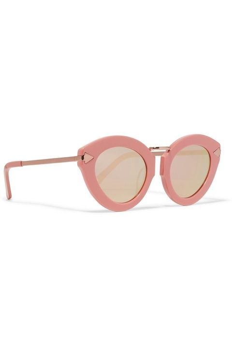 481e4af881c6 40 Pale Pink Gifts That Are Perfect For The Millennial In Your Life ...