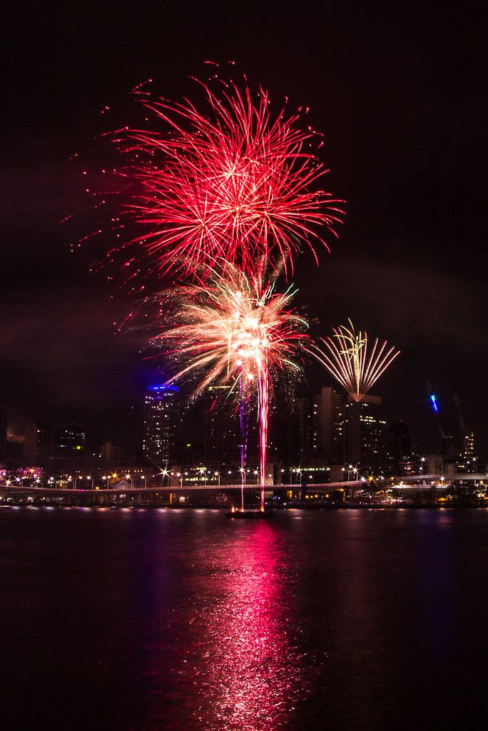 Pin by Sony Saha on New Year Celebration Australia