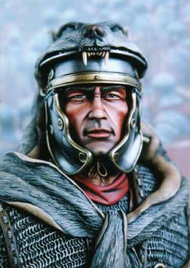 ancient roman soldiers pictures google search military