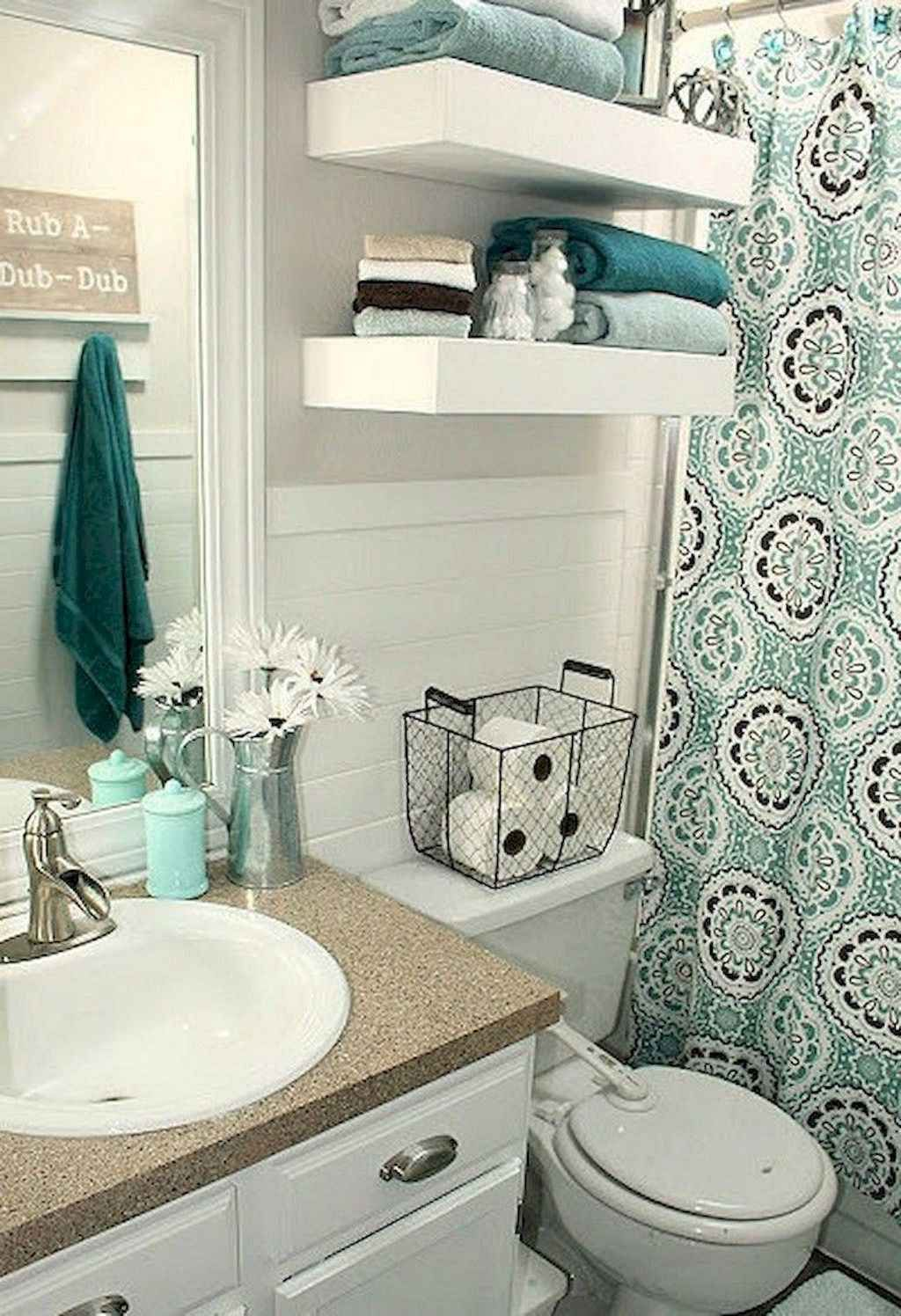 70 College Apartment Decorating Ideas on A Budget - redecorationroom,  #apartment #Budget #budgetPremierAppartement #College #decorating #Ideas #redecorationroom
