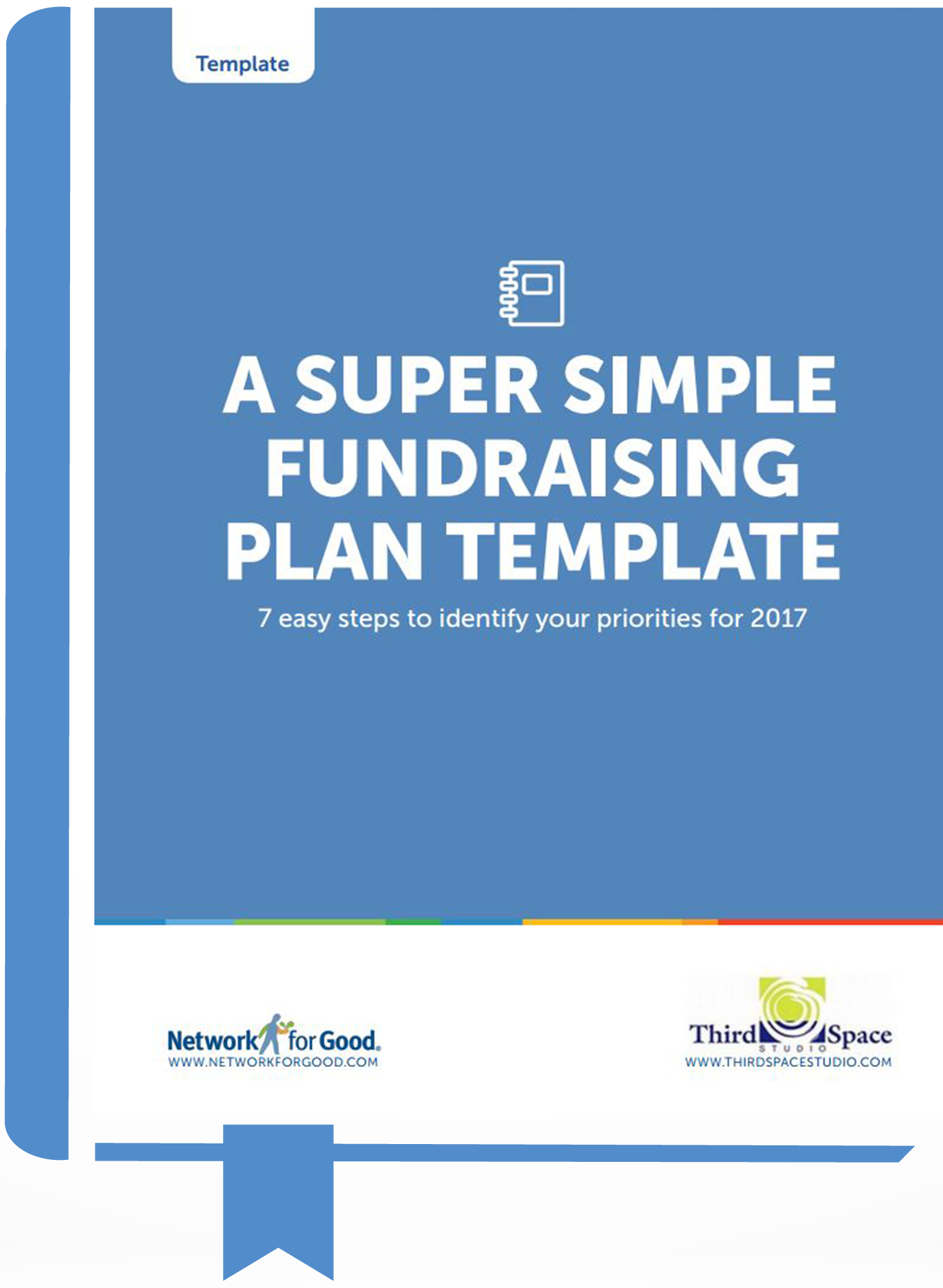 The Super Simple Fundraising Plan For Nonprofits