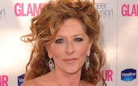 Famous interior designers Kelly Hoppen Image Famous Interior