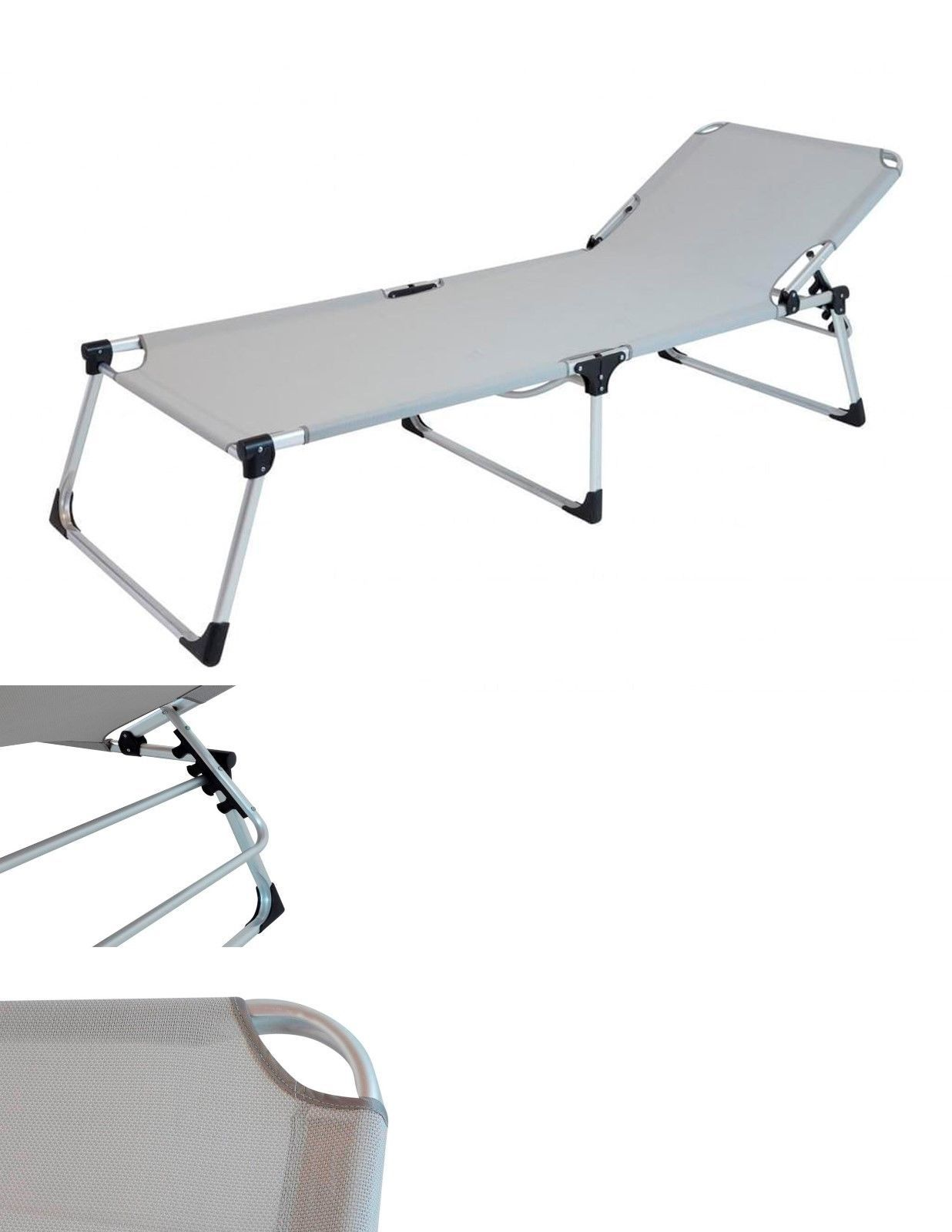 Xxl Sonnenliege Alu 200 X 70 X 40 Cm Campingliege Garte Xxl Sonnenliege Alu 200 X 70 X 40 Cm Campingliege Garten Sonnenliege Alu Sonnenliege Camping Tisch