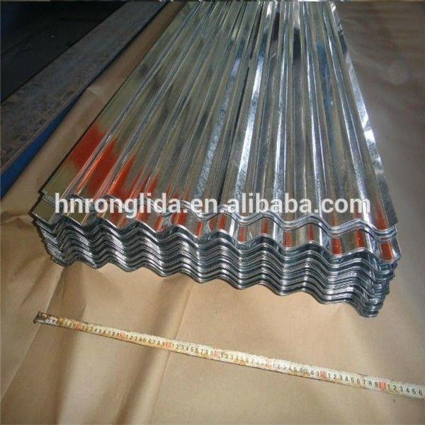 Ppgi 24 Gauge Corrugated Metal Roofing Sheet Corrugated Metal Roof Corrugated Metal Roofing Sheets Corrugated Metal