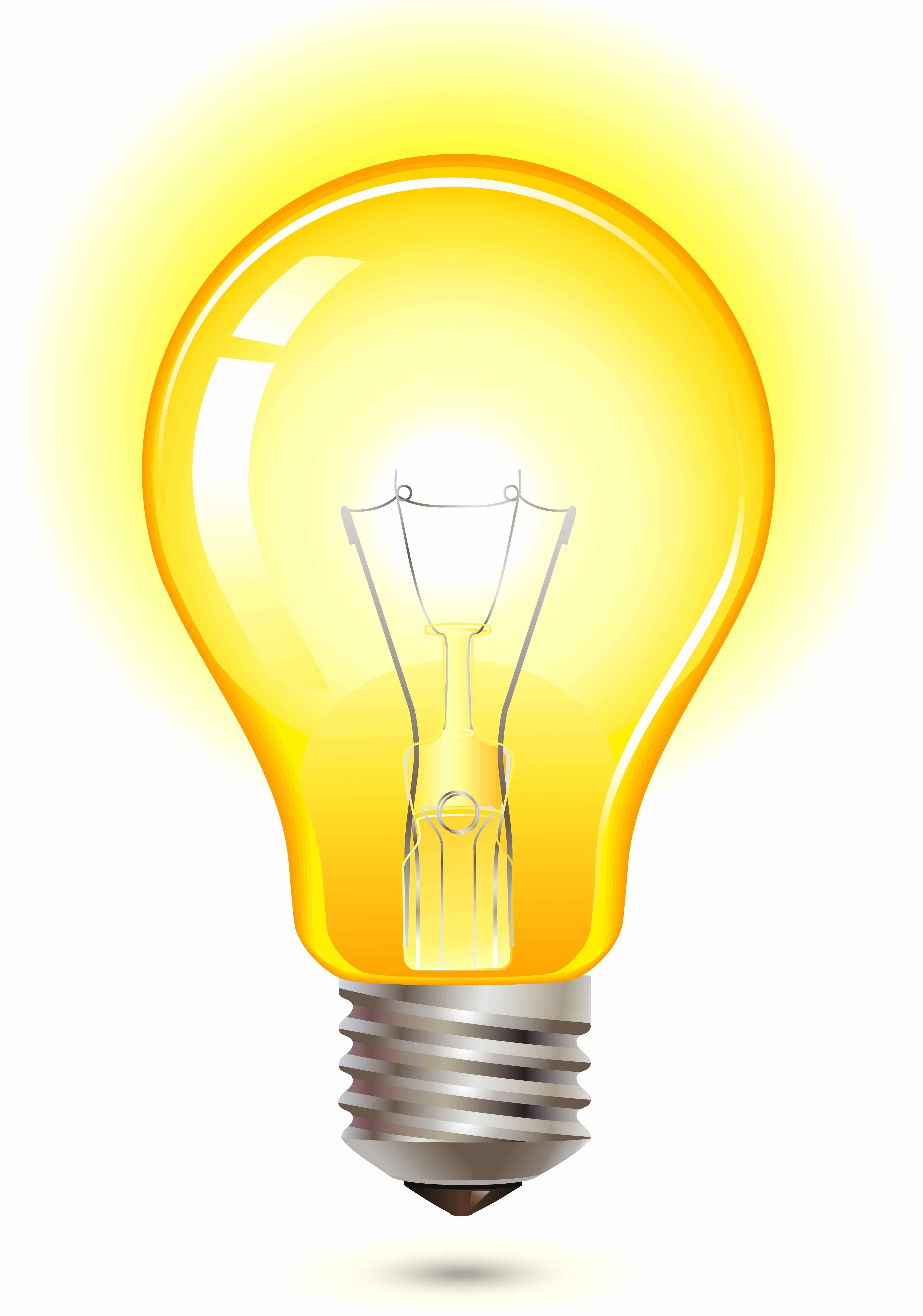 Dit Is Een Gloeilamp Light Bulb Led Rope Lights Light Bulb Lamp