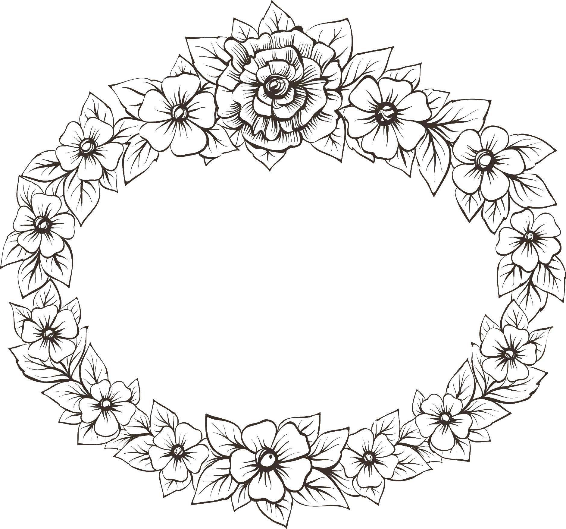 Похожее изображение embroidery pinterest embroidery wood