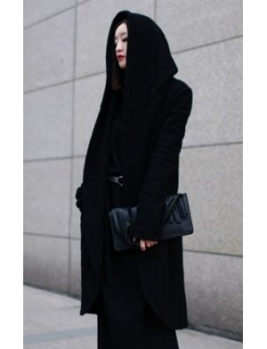 http://www.shopjessicabuurman.com/iris-arched-hooded-long-coat-p ...