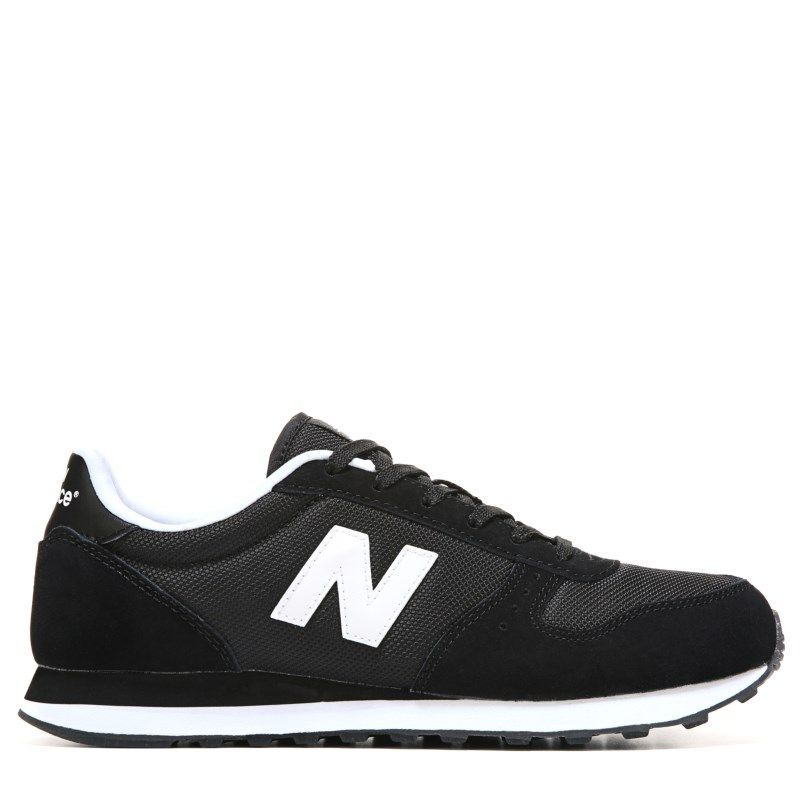 74ad9e1356 Women's 311 Sneaker in 2019 | Shoes | New balance shoes, New balance ...
