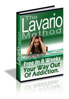 Overcome gambling addictions on http://www.lavario.com/gambling-addiction