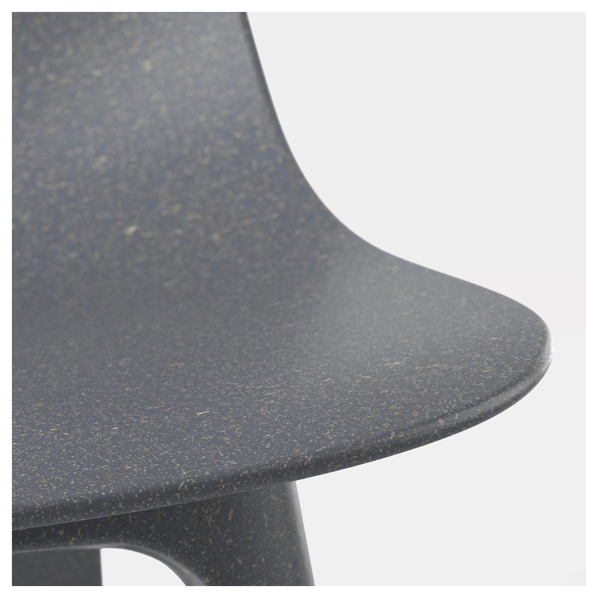 Groovy Table And 4 Chairs Ekedalen Odger White Blue Design Inzonedesignstudio Interior Chair Design Inzonedesignstudiocom