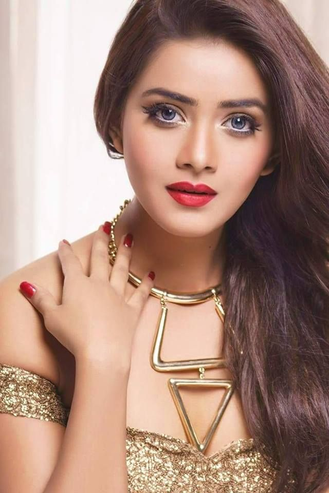 sara khan hot full xxx photo