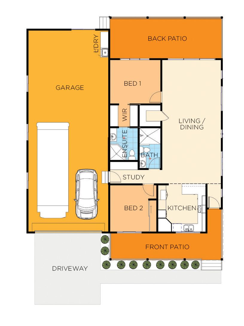 Home & Sites - RV Homebase   RV Garages and Ports in 2019 ... Rv Home Base Plans on mobile base plans, rv pad homes in florida, rv house plans, rv homebase floor plans, rv port home plans,