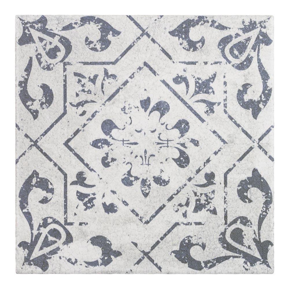 tile patterns wall tiles