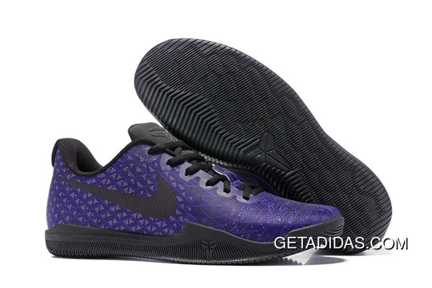 1666fc5e7650 https   www.getadidas.com nike-kobe-12-shoes-purple-black-topdeals.html  NIKE KOBE 12 SHOES PURPLE BLACK TOPDEALS Only  87.39