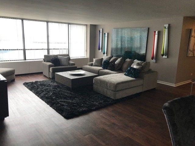 The Sapphire Rentals Southfield Mi Apartments Com Apartment Apartments For Rent Home