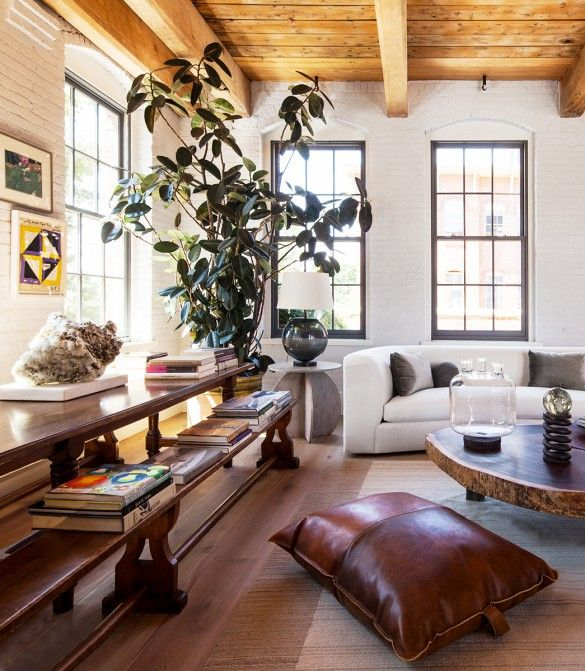 Penny-Pinchers Agree: This Is How You Make Your Home Look
