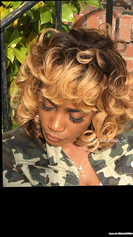 Platinum Styles Salon Phenix City Al Haircrush Pinterest Salons