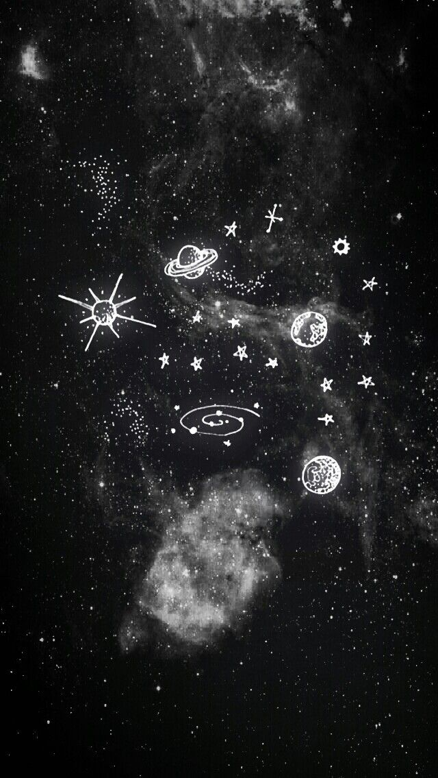 Pin De Daiany Rase Em Fundos Incriveis Galaxy Wallpaper Papeis