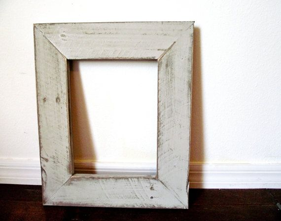 Reclaimed upcycled wood shipping pallet distressed \