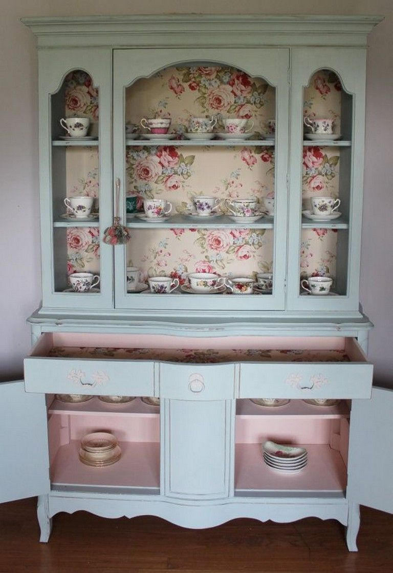 41+ Amazing China Cabinet Makeover Ideas - Blue china cabinet, Shabby chic furniture, China cabinet, Painted china cabinets, Furniture, China cabinet redo - Intelligent methods to advertise antiques and antiques continues to be online  The internet is a wonderful source with a great deal of images and you might observe howto demonstrations you will have the ability to follow step by step  The… Continue Reading →