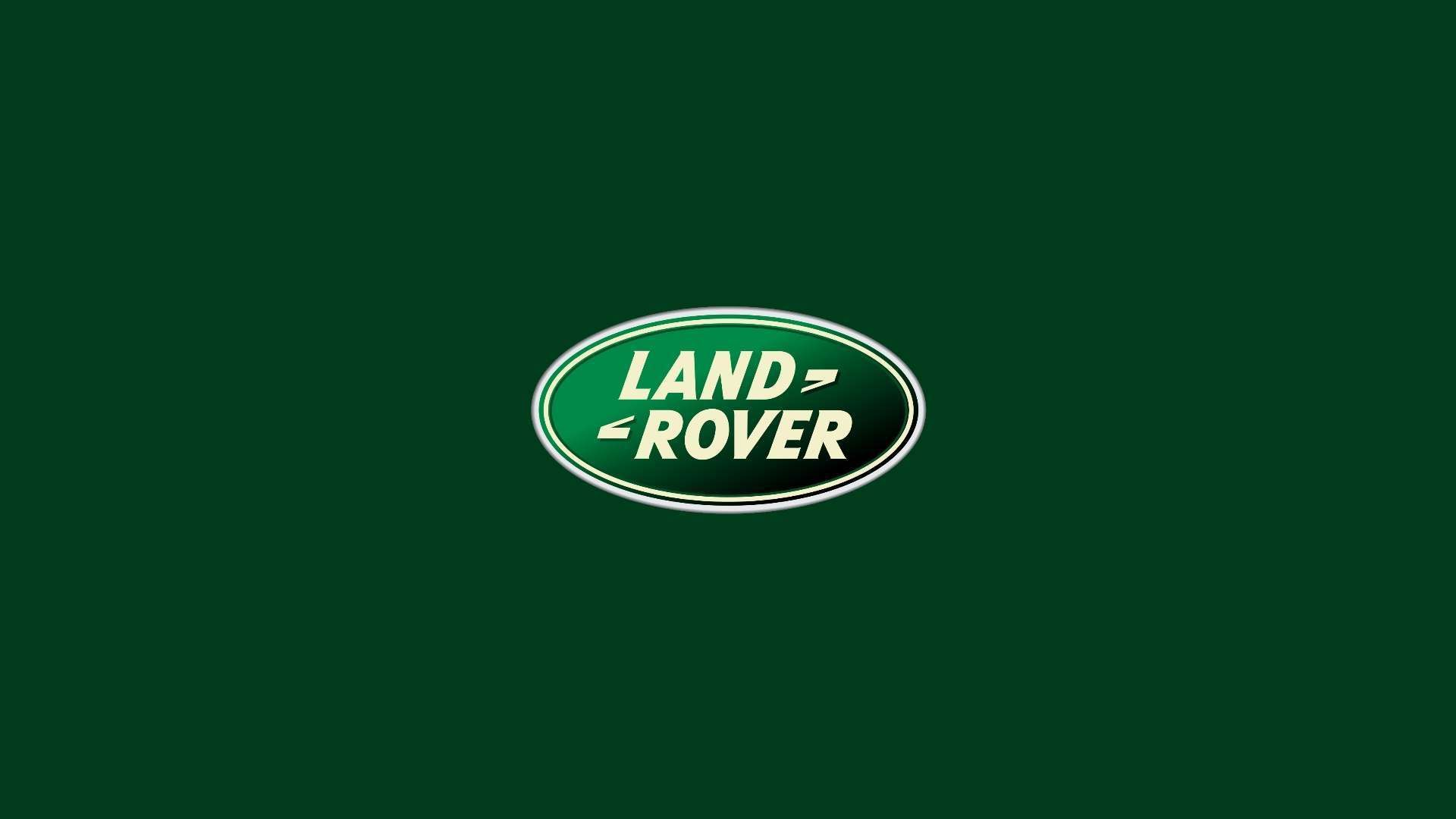 Image For Land Rover Logo Cars For Wallpapers My Style Pinterest
