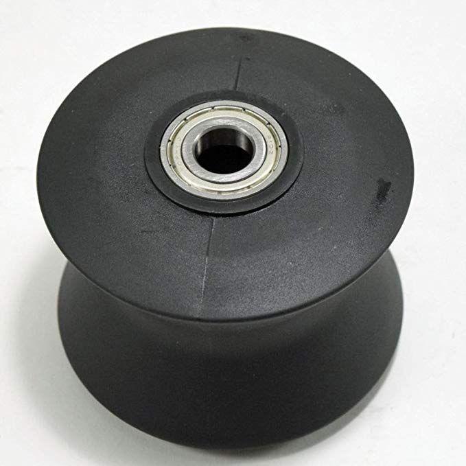 Proform 238880 Elliptical Leg Roller Review