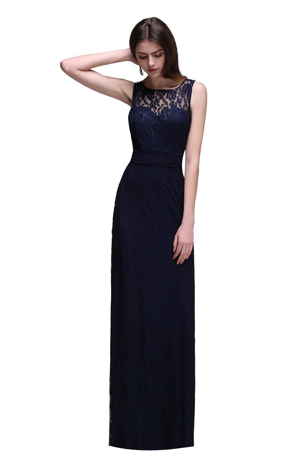 Long new arrival unique design aline prom dresses party queen
