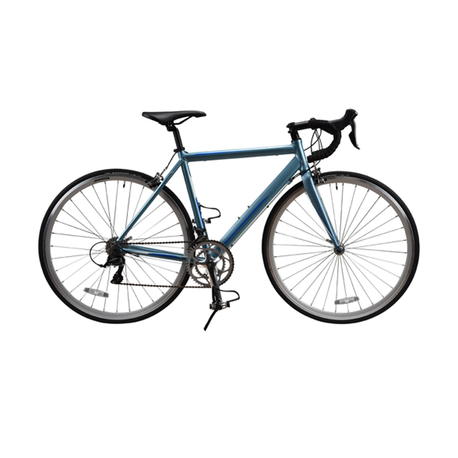 Nashbar Wr1 Women 39 S Road Bike Nashbar Road Bike Women