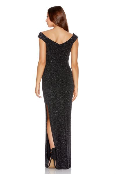 56899b553ae7c Perfect Christmas Night out Dresses shop #QuizClothing | Christmas ...